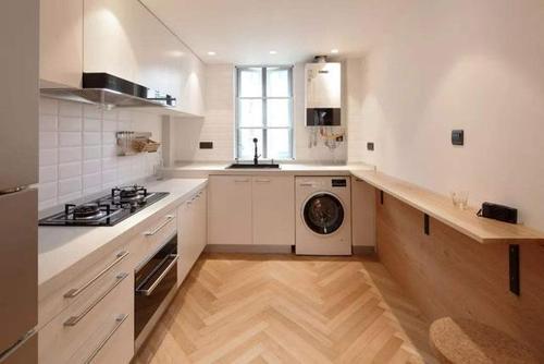 在厨房灶具的摆放上,有什么风水讲究吗。