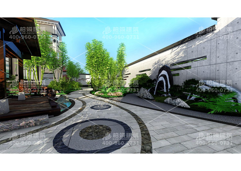 90平米自建房设计图,小户型,优雅不过时。